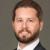 Allstate Insurance Agent: Adam Levanway