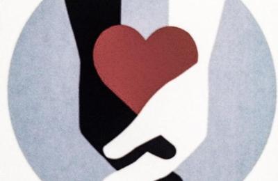 Rachel's Heartful Hands - Spokane Valley, WA