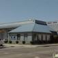 G & M Auto Body - San Bruno, CA