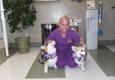 The Whole Pet Vet Hospital & Wellness Center - Los Gatos, CA