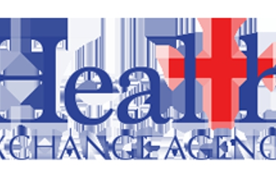 Health Exchange Agency - Boca Raton, FL. Health Exchange Agency