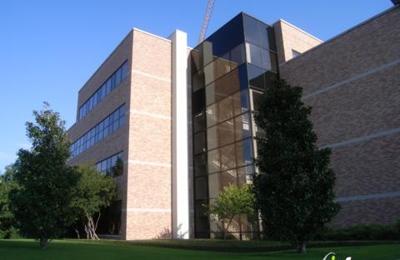 True Surgical Partners - Dallas, TX