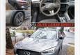 Auto Lease Direct - Massapequa, NY. Karlton Benware - Infiniti QX60