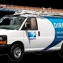 Direct TV Directv Sales