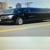 Houston Luxury Limousine Service