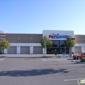 PetSmart - Sunnyvale, CA