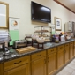 Country Inns & Suites - Sioux Falls, SD
