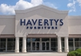 Haverty's Furniture - Orlando, FL