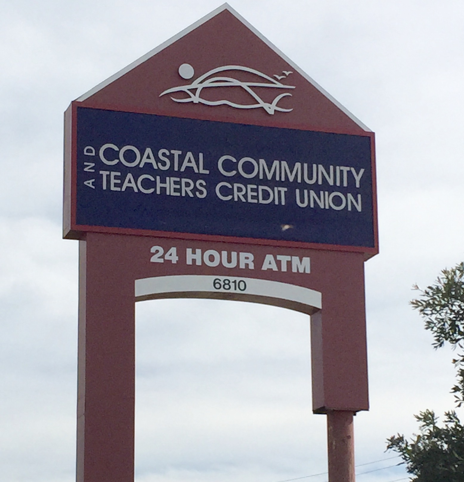 Coastal Community And Teachers Credit Union Loans Review