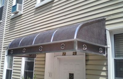 Awnings More 16 Vermont St Brooklyn Ny 11207 Yp Com