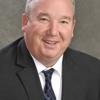 Edward Jones - Financial Advisor:  John P Wende