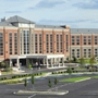 St. Luke's Hospital Anderson Campus