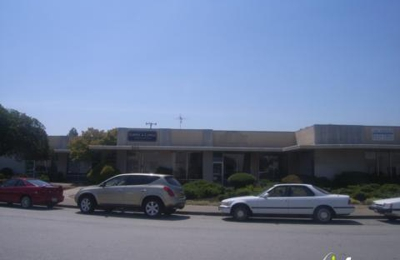 KSA Estate Sales & Appraisal - Redwood City, CA