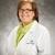 Banner Health Clinic: Family Medicine