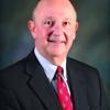 Dick Frohn - State Farm Insurance Agent