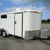 Indian River Trailers