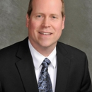 Edward Jones - Financial Advisor:  Paul T Gunderson