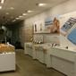 Sprint Store by Wireless Lifestyle - Hayward, CA