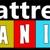 Mattress Mania Warehouse