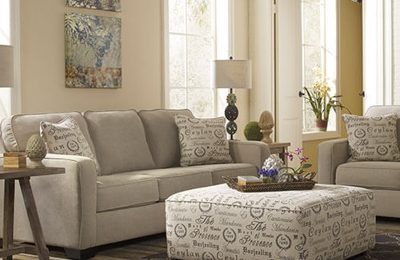 Amazing Raleigh Discount Furniture 6709 Westborough Dr Raleigh Nc Complete Home Design Collection Barbaintelli Responsecom