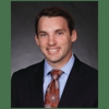John Hall - State Farm Insurance Agent