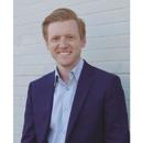Kyson Denker - State Farm Insurance Agent