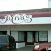 Jaciva's