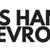 Wes Haney Chevrolet, Inc.