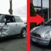 Euro-Tech Auto Body