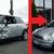 Euro-Tech Auto Body Inc.