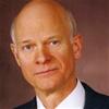 DR Robert E Harson MD