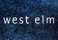 West Elm - West Hartford, CT