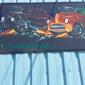 Goff Automotive Machine - Raccoon, KY