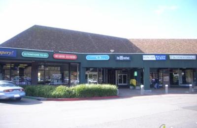 Meaders Cleaners - Greenbrae, CA
