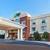 Holiday Inn Express & Suites Sylva - Western Carolina Area