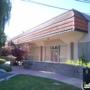 Hindu Temple & Community Center Southbay