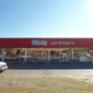 O'Reilly Auto Parts - Farmington, NM