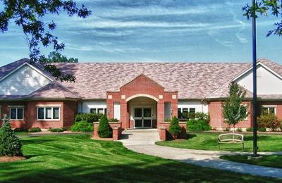 Autumn Aegis Retirement Community - Lorain, OH