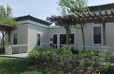 Colma Business Licenses - Colma, CA