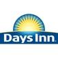 Days Inn Cortez - Cortez, CO