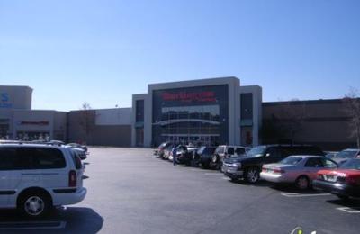 3920e947b9b Burlington Coat Factory 2032 Lawrenceville Hwy