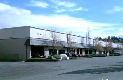 Columbia River Logistics Inc - Vancouver, WA