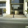CEIS Review Inc - Florida