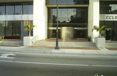 Ratiner Lagos & Mirabal Law Group - Coral Gables, FL