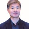 Michael Park: Allstate Insurance