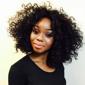 Elite Designer Wigs & Hair Extensions - Sunrise, FL