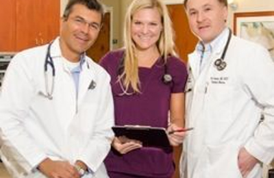 MD Now Urgent Care - Boca Raton, FL. MD Now Urgent Care doctors & staff.