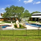 La Hacienda RV Resort & Cottages - Austin, TX