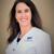 Family & Cosmetic Dentistry of Kokomo Melissa Jarrell, DDS