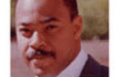 Allstate Insurance Agent: Frank Manouchka Mercer - Norfolk, VA